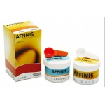 Affinis 6530 2x300ml putty soft