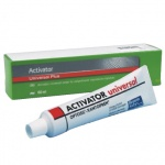 Aktywator do Optosilu/Xantoprenu 60ml