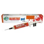 Alustat Gel 5ml