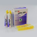 Elite H-D + Regular Body 2 x 50ml