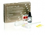 G-Coat Plus 4ml