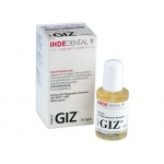 Giz Varnish 30 ml