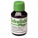 Tubulicid Plus 100ml